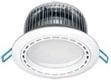 Case down light 9W
